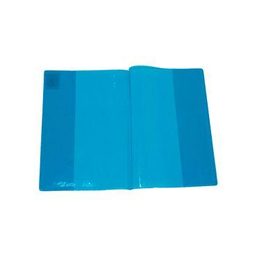 forro-para-cuaderno-en-vinilo-verde-1-7706334007588