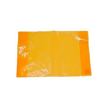 forro-para-cuaderno-cosido-en-vinilo-amarillo-1-7706334007625