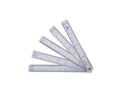 regla-escala-en-abanico-2-13741