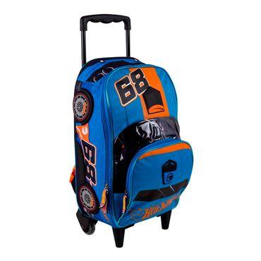 morral-con-ruedas-diseno-de-carro-azul-hot-wheels-2-514333