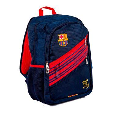 morral-normal-grande-diseno-club-barcelona-de-color-azul-grana-1-7704237003034