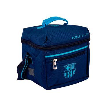 lonchera-termica-barcelona-color-azul-1-7704237003041