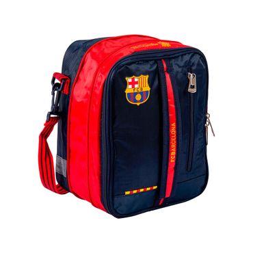 lonchera-termica-expandible-diseno-club-barcelona-1-7704237003058