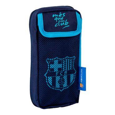 portalapices-multiusos-barcelona-color-azul-1-7704237003065