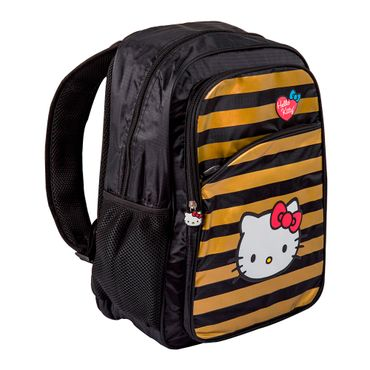 morral-normal-grande-con-diseno-de-hello-kitty-1-7704237003546