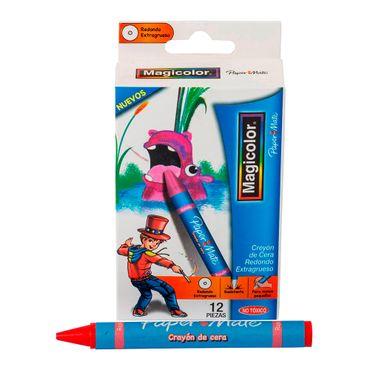 crayolas-magicolor-cilindricas-gruesas-x-12-uds-1-5401178394796