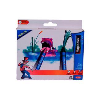 crayones-magicolor-gruesos-x-24-uds-1-5401178394802