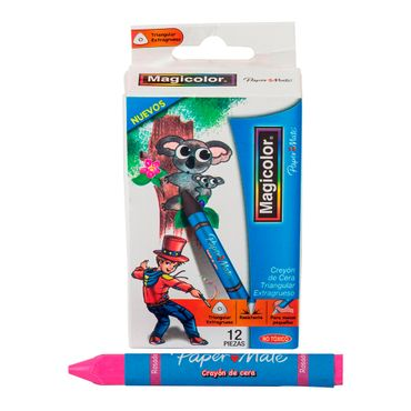 crayolas-magicolor-triangulares-gruesas-x-12-uds-1-5401178397810