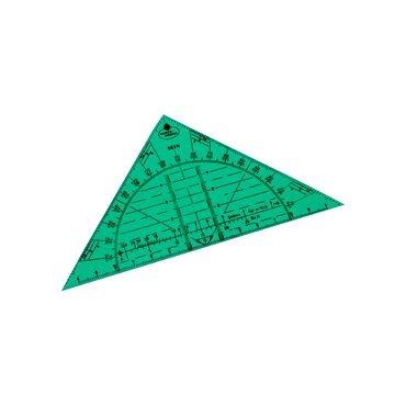 escuadra-de-45-grados-acrilica-faber-castell-16-cm-1-7703336307111