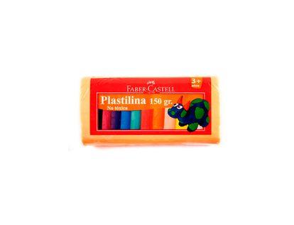 plastilina-pan-de-150-g-piel-1-7703336605248
