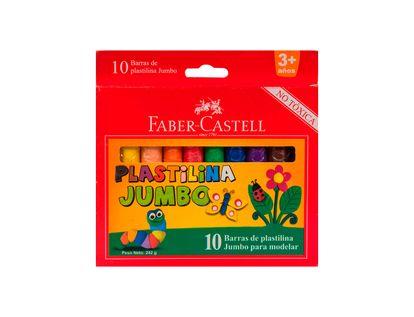 plastilina-jumbo-en-barra-larga-faber-castell-x-10-unidades-1-7703336605309