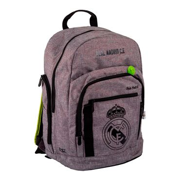 morral-normal-grande-diseno-del-real-madrid-color-gris-1-7704237003553