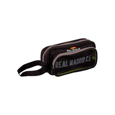 portalapices-sencillo-real-madrid-color-negro-1-7704237003560