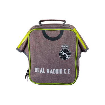 lonchera-termica-diseno-del-real-madrid-color-gris-1-7704237003577