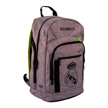 morral-grande-diseno-real-madrid-color-gris-1-7704237003584