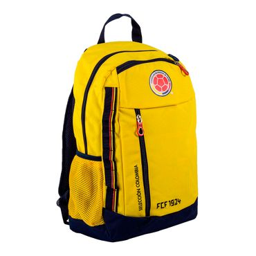 morral-normal-grande-diseno-fcf-color-amarillo-1-7704237003614