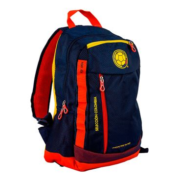morral-normal-grande-diseno-fcf-color-azul-con-rojo-1-7704237003621