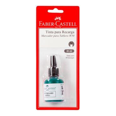 repuesto-de-tinta-verde-para-marcador-borrable-faber-castell-1-7703336004591