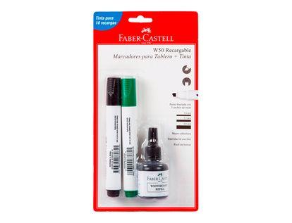 marcador-borrable-recargable-faber-castell-x-2-uds-negro-y-verde-1-7703336004607