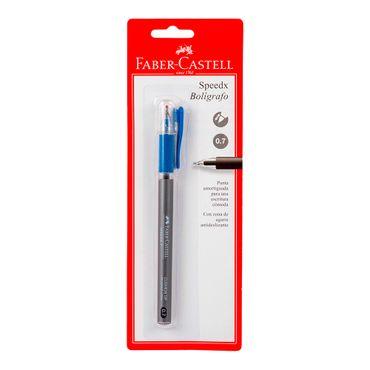 boligrafo-azul-speedx-faber-castell-con-punta-de-07-mm-1-7703336004621