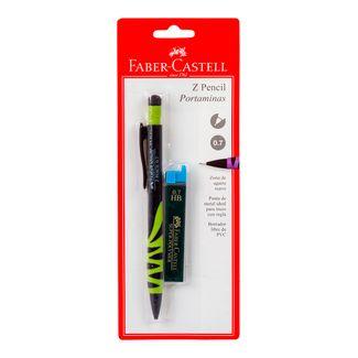portaminas-faber-castell-z-pencil-de-07-mm-minas-1-7703336004645