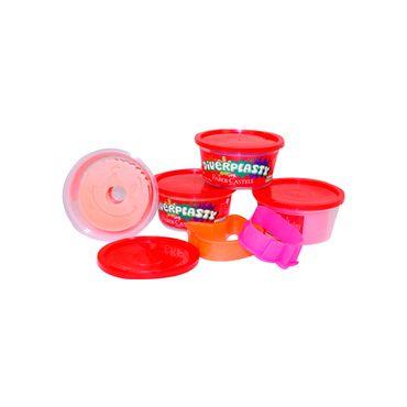 plastilina-en-vaso-de-140-g-colores-neon-x-4-1-7703336630028