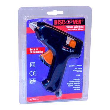 pistola-para-silicona-pequena-de-10-w-1-7702986100684