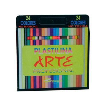 plastilina-en-barra-nessan-x-24-colores-1-7703265972077