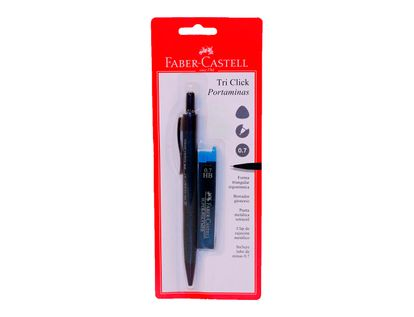portaminas-tri-click-de-07-con-minas-faber-castell-1-7703336003280