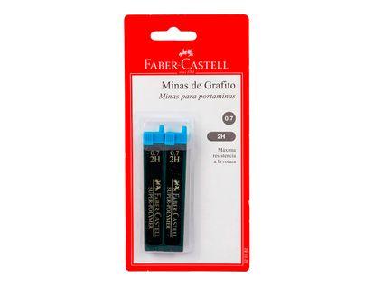 minas-faber-castell-2h-de-07-mm-x-2-tubos-1-7703336004461