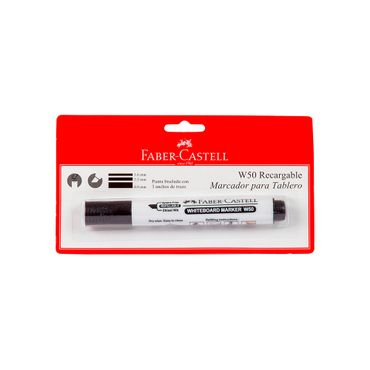 marcador-borrable-recargable-faber-castell-color-negro-1-7703336004522