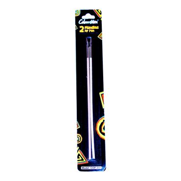 plumilla-pip-pen-x-2-unidades-con-mango-de-madera-1-6925860403171