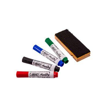 marcador-borrable-clasico-x-4-uds-borrador-1-7702436488379