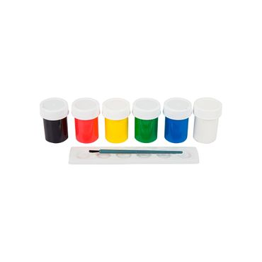 tempera-pelikan-carosello-x-6-colores-1-7703064001008