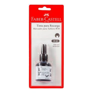 repuesto-de-tinta-negra-para-marcador-borrable-faber-castell-1-7703336004560