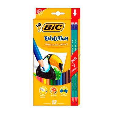 colores-bic-evolution-caja-x-12-1-7702436484074