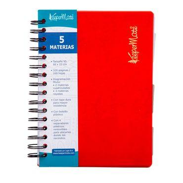 cuaderno-argollado-5-materias-line-mixto-1-7702124840144