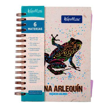 cuaderno-cuadriculado-6-materias-ecologico-1-7702124840229