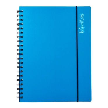 cuaderno-argollado-de-80-hojas-a-rayas-1-7702124840427