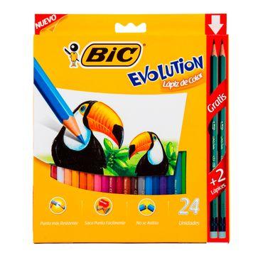 colores-bic-evolution-coloring-caja-x-24-2-evolution-1-7702436484081
