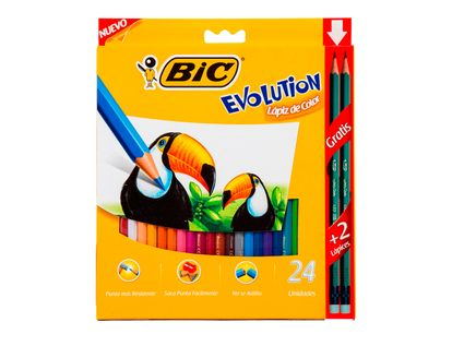 colores-bic-evolution-coloring-caja-x-24-2-evolution-1-7702436484081