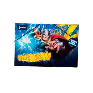 carpeta-de-fuelle-con-diseno-avengers-1-7702111512375