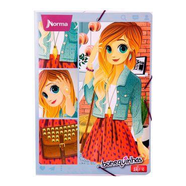 carpeta-escolar-plastica-con-diseno-bonequinhas-1-7702111512399
