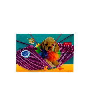 carpeta-tipo-fuelle-diseno-pets-1-7702124852666