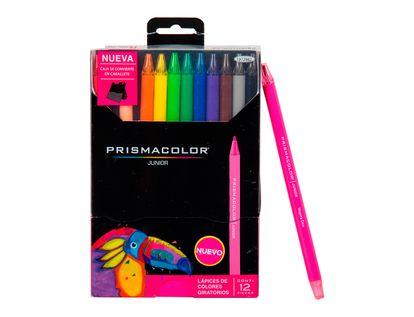 colores-prismacolor-giratorios-por-12-unidades-tipo-caballete-1-70735006998