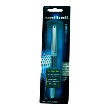 roller-negro-uni-ball-vision-needle-1-71641106468