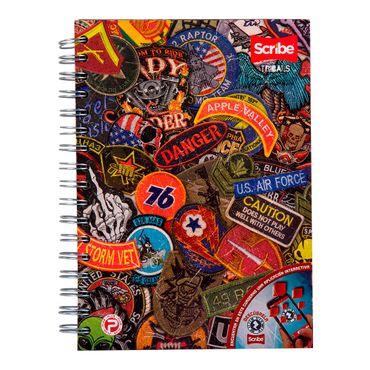 cuaderno-7-materias-cuadriculado-3-7707668555547