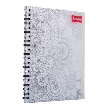 cuaderno-argollado-coloring-de-80-hojas-cuadriculadas-3-7707668556971