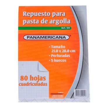 repuesto-para-pasta-argolla-105-x-80-hojas-2-7701016029117