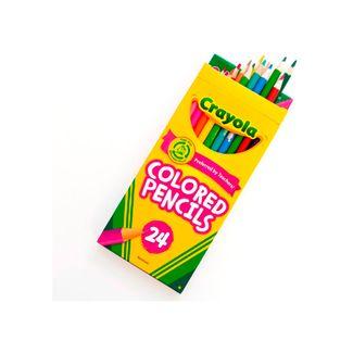colores-crayola-x-24-1-71662040246